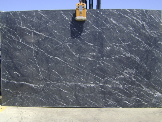 Attrayant Amazon Stones: Granite, Marble, Limestone, Slate And Other ...